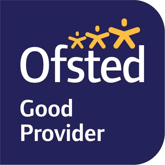 Ofsted Good GP