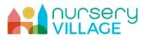 Nursery Village